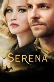 Serena lektor pl