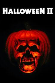 Halloween 2 lektor pl