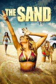 The Sand lektor pl