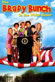 The Brady Bunch in the White House lektor pl