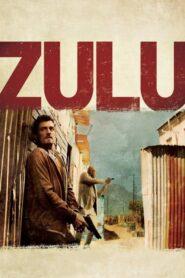 Zulu lektor pl