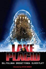 Aligator – Lake Placid lektor pl