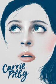 Carrie Pilby lektor pl