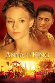 Anna i Król lektor pl
