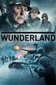 Wunderland lektor pl