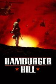 Hamburger Hill lektor pl