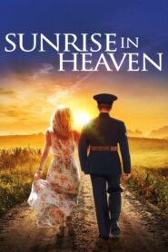 Sunrise In Heaven lektor pl
