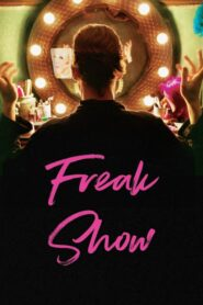 Freak Show lektor pl