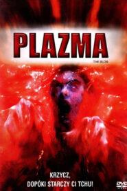 Plazma lektor pl