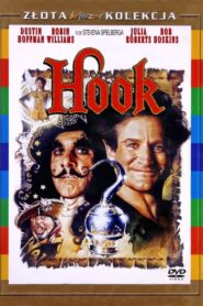Hook lektor pl