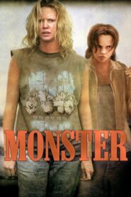 Monster lektor pl