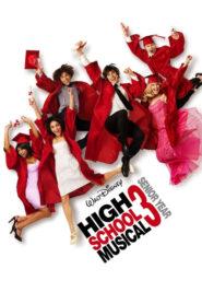 High School Musical 3: Ostatnia klasa lektor pl