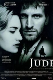 Jude lektor pl