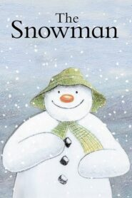 The Snowman lektor pl