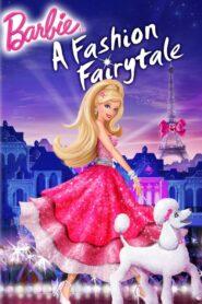 Barbie w świecie mody lektor pl