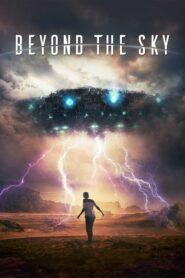 Beyond The Sky lektor pl