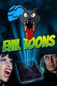 Evil Toons lektor pl