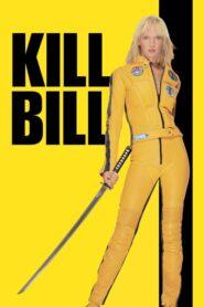 Kill Bill lektor pl