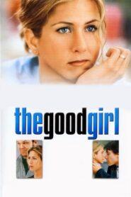 The Good Girl lektor pl