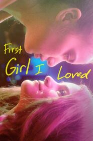 First Girl I Loved lektor pl
