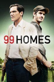 99 Homes lektor pl