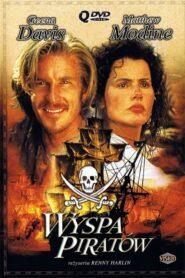 Wyspa piratów lektor pl