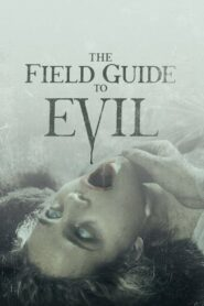 The Field Guide to Evil lektor pl