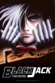 ブラック・ジャック lektor pl
