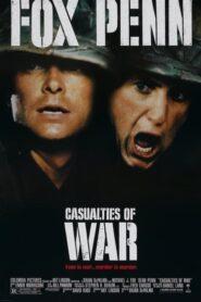 Ofiary wojny lektor pl