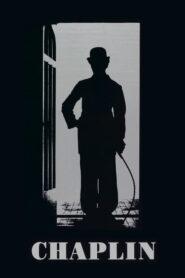 Chaplin lektor pl