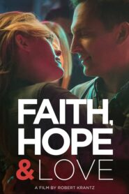 Faith, Hope & Love lektor pl
