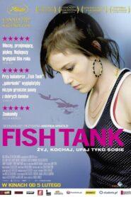 Fish Tank lektor pl