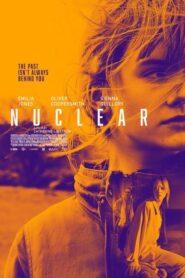 Nuclear lektor pl