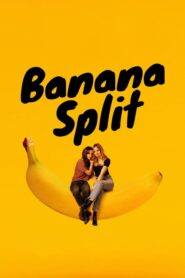 Banana Split lektor pl