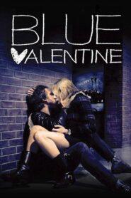 Blue Valentine lektor pl
