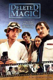 Star Wars: Deleted Magic lektor pl