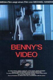 Benny's Video lektor pl