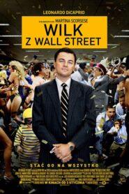 Wilk z Wall Street lektor pl