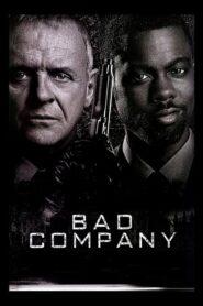 Bad Company – Czeski łącznik lektor pl