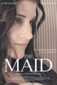 The Maid lektor pl