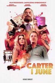 Carter i June lektor pl