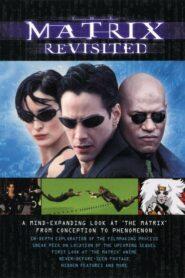 The Matrix Revisited lektor pl