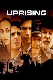 Uprising lektor pl