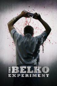 The Belko Experiment lektor pl