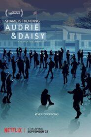 Audrie & Daisy lektor pl