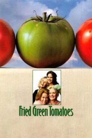 Smażone Zielone Pomidory lektor pl