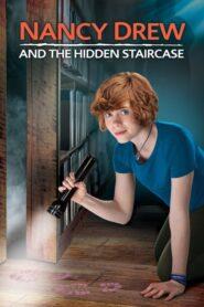 Nancy Drew i ukryte schody lektor pl