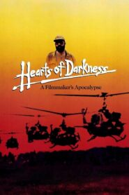 Hearts of Darkness: A Filmmaker's Apocalypse lektor pl