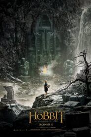 Hobbit: Pustkowie Smauga lektor pl