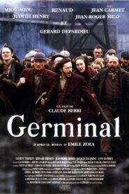 Germinal lektor pl